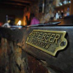 enjoy-beer Gallery